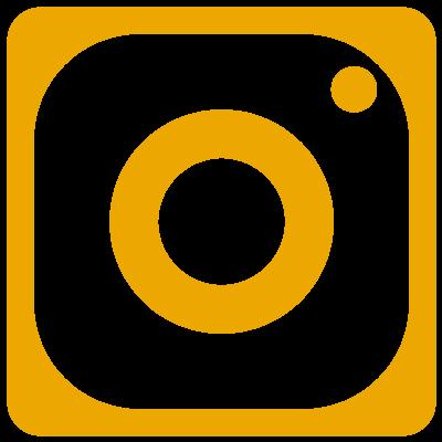 Regional Training Center Instagram