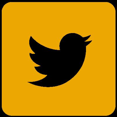 Regional Training Center Twitter